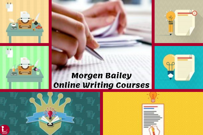 Online-Writing-Courses-MB