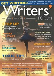 writers-forum-228-jan-2021_cover