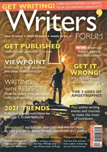 writers-forum-229-feb-2021_cover