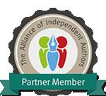 ALLi default_partner_logo