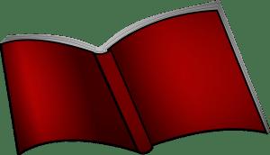book-153214_960_720